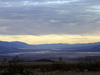 долина смерти фото в якутии