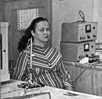 Нинель Дризина - полная биография